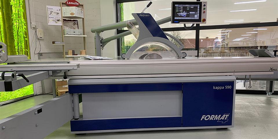 kappa-590-in-showroom-kopieren